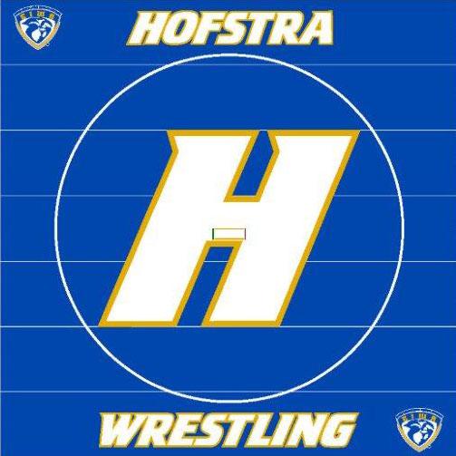 Hofstra Wrestling