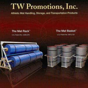 TW Promotions Catalog
